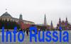 info_russia userpic