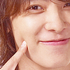 i enjoy wookgasms!: Donghae - cuteness overload!