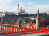 businessrussia userpic