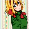 wafflesdame userpic