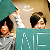 genki_kazuki