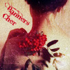 banners_cher userpic