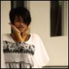 eyyaghoo userpic