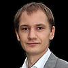 Григорий Петров