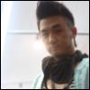 myeggjuice userpic