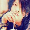 Akiry: myv