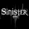 sinistersoles userpic