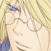 Hanejima Makoto~: With this I cringe