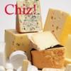 Leni Jess: Cheese