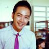 nachesama userpic