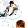 jeyjay☆: maze