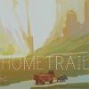 hometrail