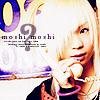 megu_chi