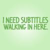 singer_shaper: subtitles
