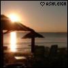 like_a_sunrise userpic