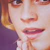 Mike: Emma Watson 3