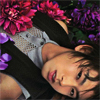 yunho pure beauty