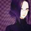 Adelia: Misc - eiri - purple