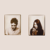 the kills → love is just a dialogue.