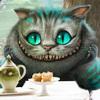 cheshir_ka userpic