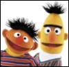 Bert&Ernie_white