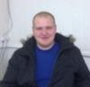 Савков Александр