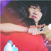 i enjoy wookgasms!: YeWook - cuddlehugs in Shanghai