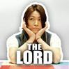 yr_lord