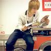 ✖❤✖❤ DoLL.♦H✖❤✖❤: JJ