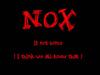 prenox userpic