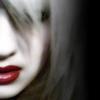 mad_hairdresser userpic