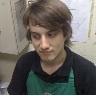 ukcoffeeboi userpic