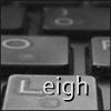 queenleigh userpic