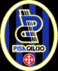 чол - Pisa Calcio
