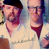 Mythbusters_Jamie_Adam_Science