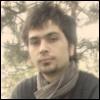 ifedik userpic