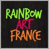 Rainbow Art France