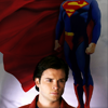 DC: Smallville - Clark - Take Flight