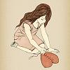 karina_p userpic