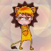 ladypurpleheart: ichigo animal