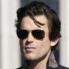 Neal w/ Sunglasses
