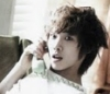 Joon - MBLAQ