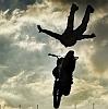 moto_fly