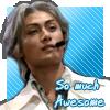 Uchiha Sasuke: Kato Awesome