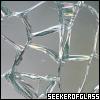seekerofglass userpic