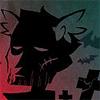 Hanna - Zombie Shadow