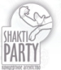 shaktiparty_ru userpic