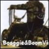 mrboozzoo userpic
