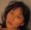 lilyfleur userpic