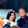 cosmic: HIMYM: Barney&Lily